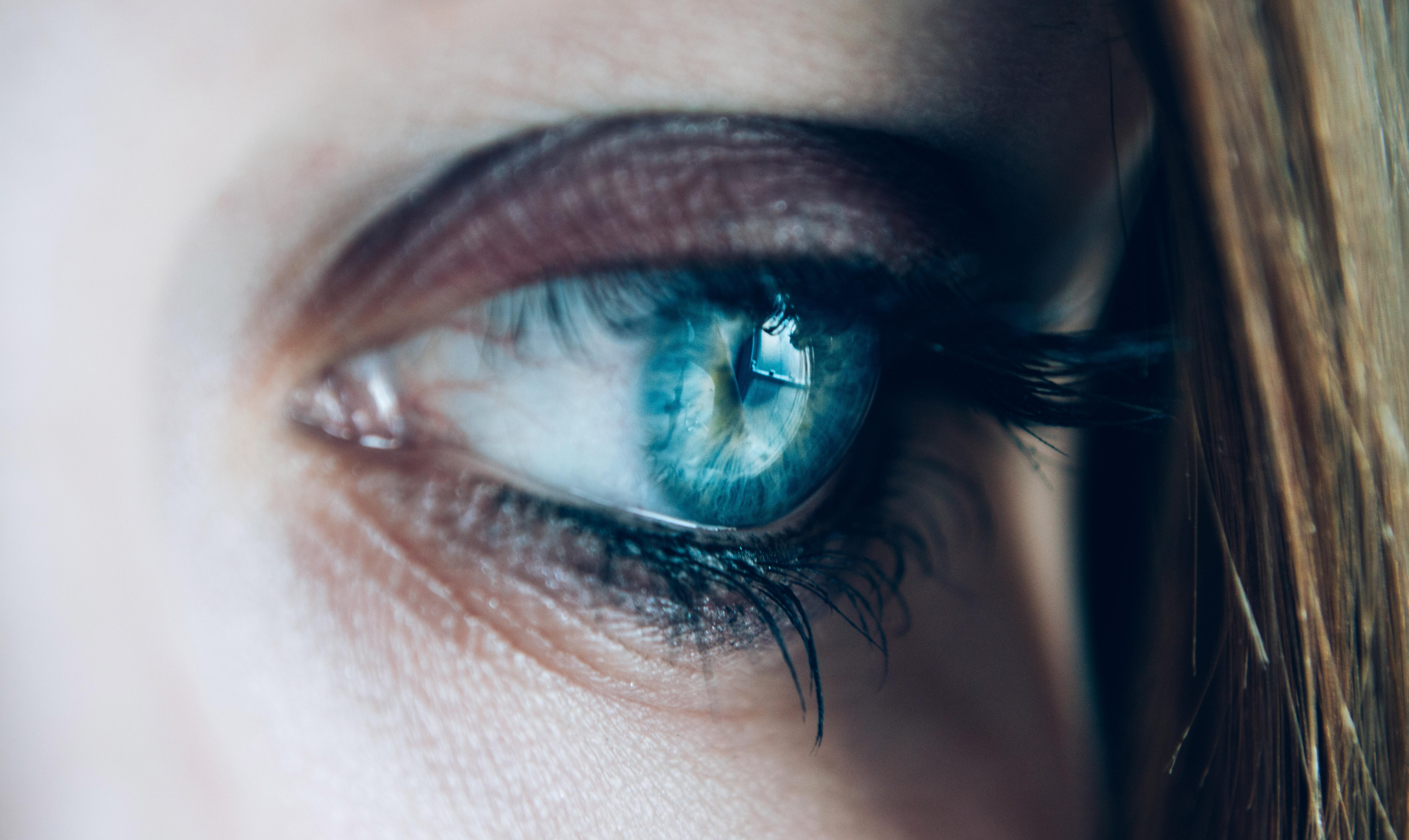 東京都内でICL手術ができる眼科おすすめ17選(費用比較)【2020年最新版】
