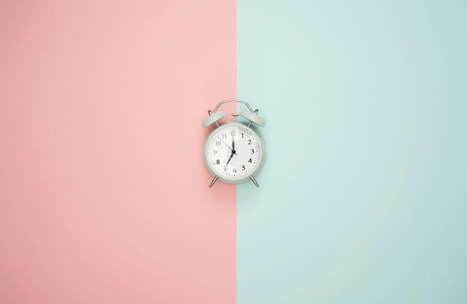 レーシック手術にかかる時間はどのくらい?レーシックの流れを解説