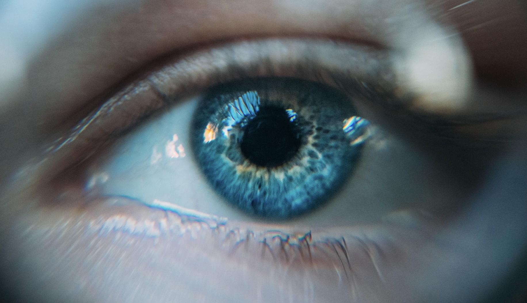 愛知(名古屋)でICL手術ができる眼科おすすめ4選(費用比較)【2020年最新版】