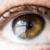 福岡でICL手術ができる眼科おすすめ5選(費用比較)【2021年最新版】