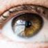 福岡でICL手術ができる眼科おすすめ5選(費用比較)【2020年最新版】
