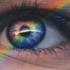 北海道(札幌)でICL手術ができる眼科おすすめ8選(費用比較)【2020年最新版】